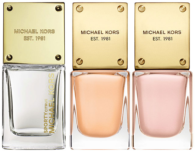 Michael-Kors_Sporty