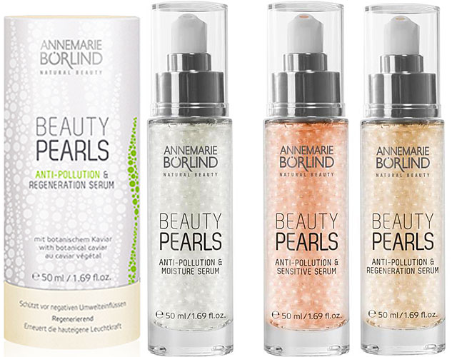 boerlind-beauty-pearls-antipollution