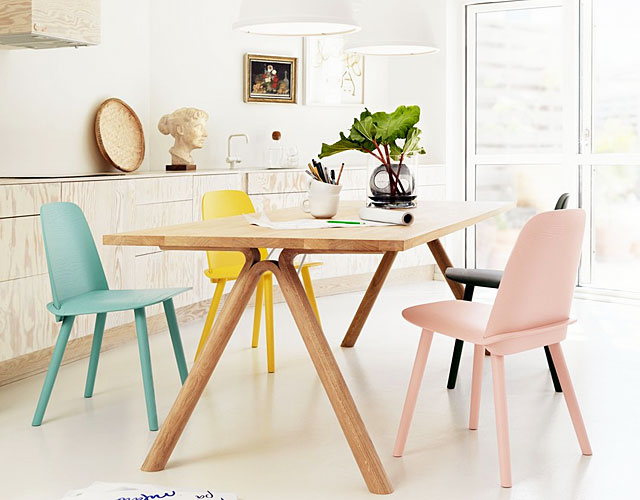 muuto-split-table