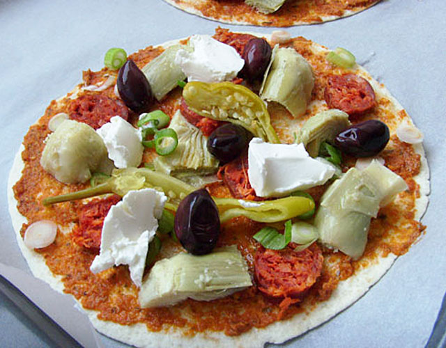 tortilla-pizza-2