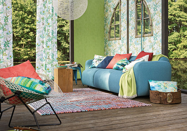 Esprit_Home_2015_Lakeside-1