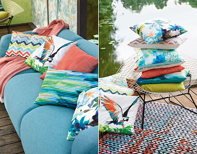 Esprit_Home_2015_Lakeside_3