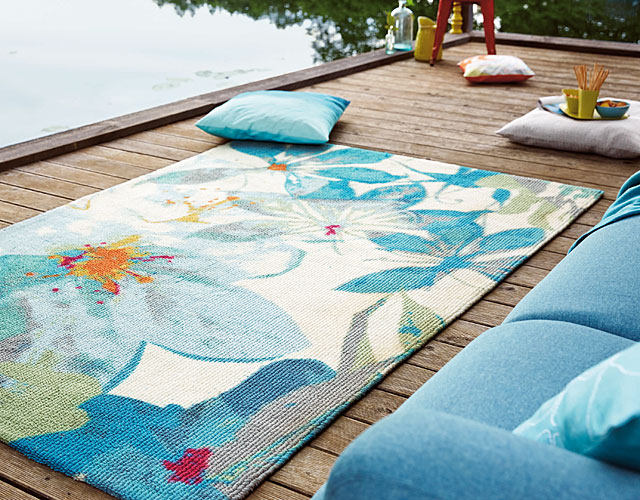 Esprit_Home_2015_Lakeside_6