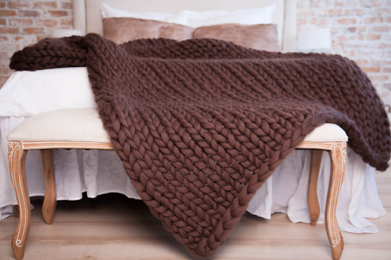 chunky-knit-blankets-5